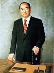 s-創始者・文鮮明先生
