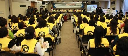 韓国記者会見3
